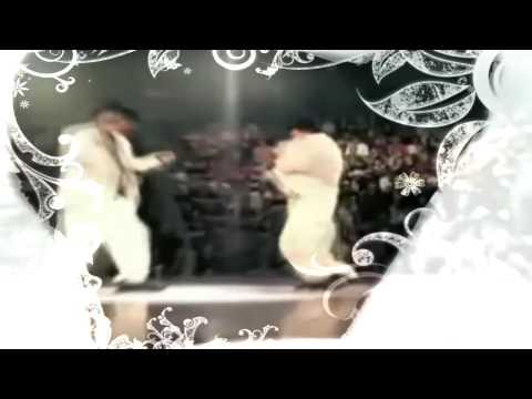 Diskoteka Avariya - Novogodnyaya 2010 (DJShevcov_EnjoyDJ's Extended Remix)(DVJ SaM VideoEdit)