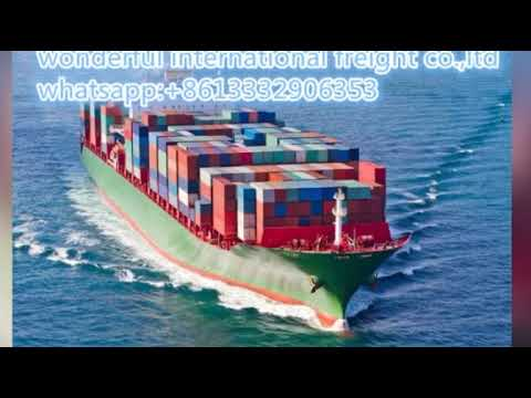 wonderful international freight co.,ltd|ocean shipping|air freight|express