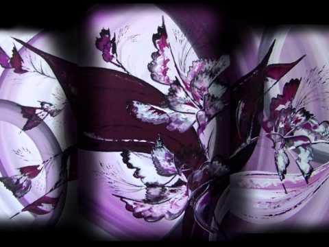 lila oder violett, wie gestalte ich mein Wohnzimmer, ausgefallene Dekoideen