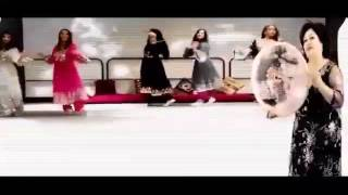 Hooria Aziz - Daad Khudayaa Afghan Song