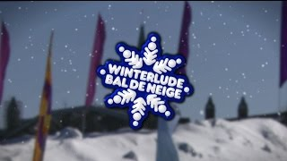 Winterlude 2015 – Highlights of the activities thumbnail