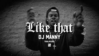 popular videos dj manny