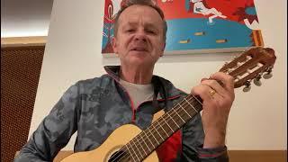 Willy Astor – I mog Corona