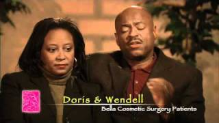 Learn Who to Trust with Northern Virginia Plastic Surgery Thumbnail