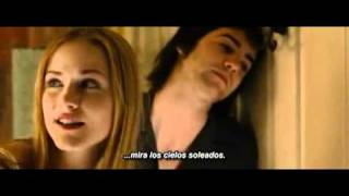 Across The Universe - Dear Prudence (Subtitulos español)
