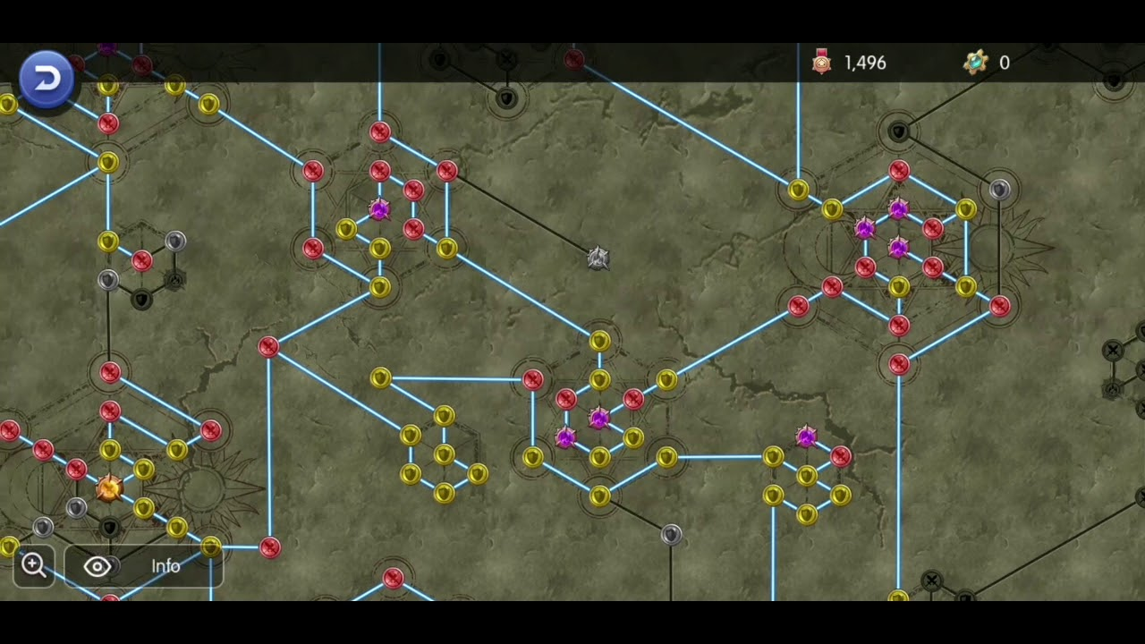 Ragnarok Mobile - AIDL Sniper Hybrid Build (Falcon/Arrow/Traps Build)
