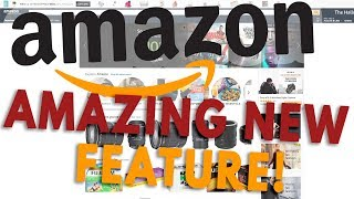 6 Things You Need to Know About Amazon