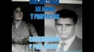 HERNÁN DUBÓ SANTANA (Patrono de aviadores, paracaidistas, y gentes del aire).AVI