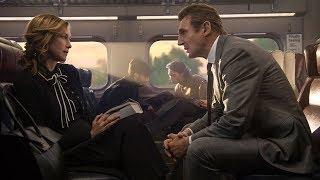 8 лучших фильмов, похожих на Пассажир (2018)