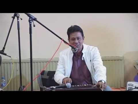 Radha Raman Festival by RadhaRaman Society, Leeds