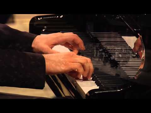 Andrejs Osokins at the Finals B stage of the Rubinstein 2014 competition