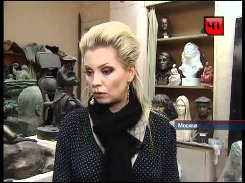 В Оренбурге скончался певец  музыкант и композитор Александр Барыкин