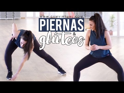 ejercicios-para-endurecer-glúteos-y-piernas
