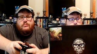 Diablo 3: Console Vs. PC Opinion