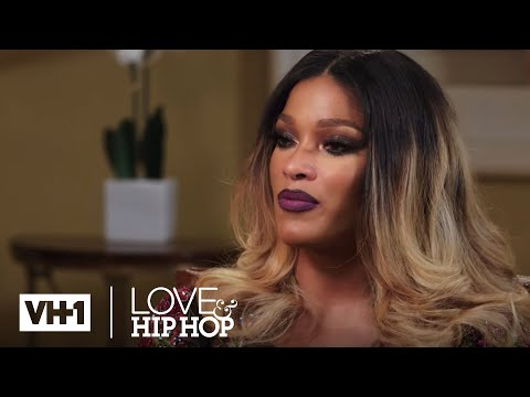 Who Is Joseline Hernandez Loyal To? 'Sneak Peek' | Love & Hip Hop: Atlanta