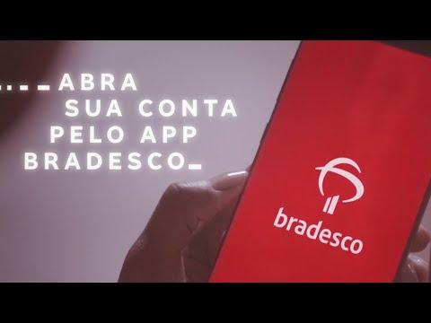 Morre o Último Cangaceiro do Bando de Lampião from YouTube · Duration:  2 minutes 49 seconds
