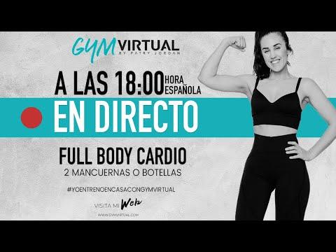 directo---full-body-cardio---ejercicios-para-tonificar-todo-el-cuerpo