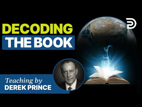 How to Face the Last Days Without Fear