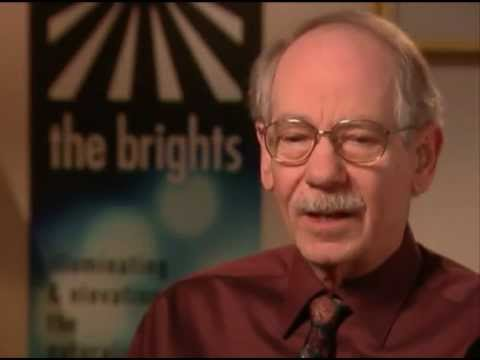 Inside the Brights Network: History of the Brights Movement