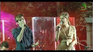 Formatia 7 KLASE a sustinut concertul de debut! Beaumonde
