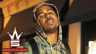 "Drakeo The Ruler ""Flu Flamming"" (WSHH Exclusive - Official Music Video)"