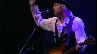 Tom Petty & The Heartbreakers Don