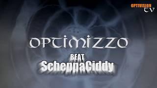 """oPTIMIZZo - """"Verbotene Früchte"""" (prod. Scheppaciddy)"""