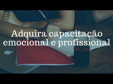 MÚLTIPLAS INTELIGÊNCIAS - HOWARD GARDNER