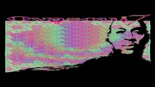 Motorcitysoul - Change You featuring Ovasoul 7