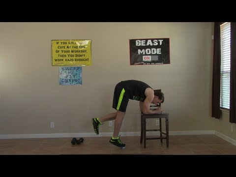 Calf Workouts That Actually Work Build Beastly Calves