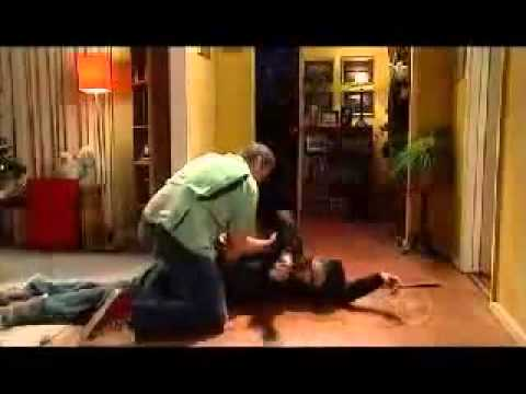 Toadie Rebecchi Shot   Neighbours [2006]