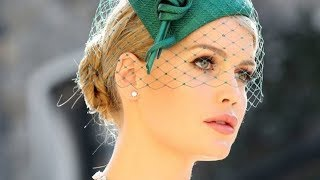 Chi è Kitty Spencer, la splendida nipote di Lady Diana