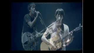 CNBLUE 392 Live: Teardrops in the Rain Mp3