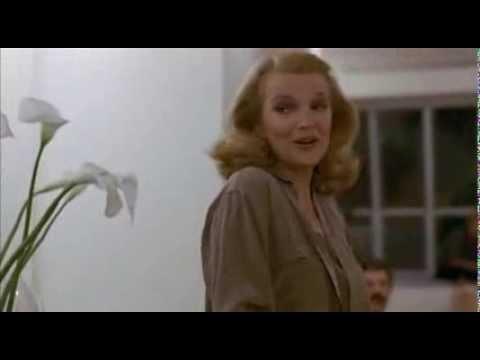 Antonia and Miranda - Ain't Misbehavin' in the film Tempest (1982)