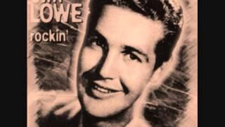 Jim Lowe - The Hucklebuck