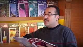 Ali Osman Dönmez - Zaman