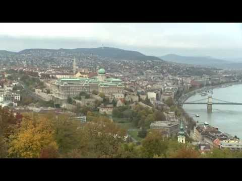 Video Boedapest