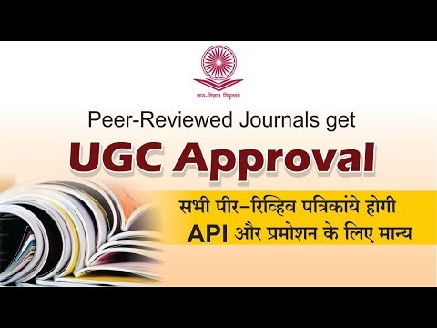 UGC Approved Journals Details_All Peer-Reviewed Journals_Multidisciplinary