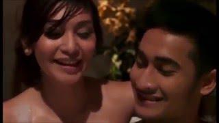 Video [Hot Sexy Telanjang Baby Margaretha] Baby Margaretha Telanjang dan Bermesraan di Kamar Mandi download MP3, 3GP, MP4, WEBM, AVI, FLV Januari 2018