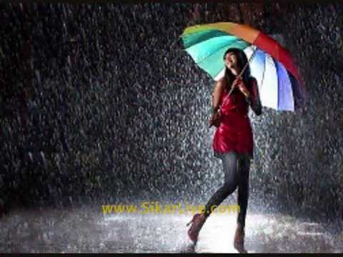 Happy Monsoon Rain Sms Wallpaper 2014 Wishes Quotes E Greeting Cards