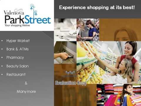 HAWELIA VALENOVA PARK The Luxurious Address Of Noida Extension! Call: 8882229922