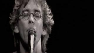 Download lagu Fred Pellerin - Mille après Mille