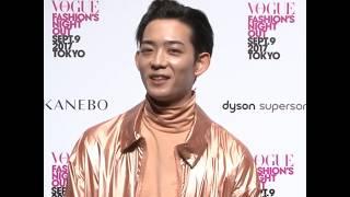 """東京の秋のファッションシーンを飾る恒例イベントとなった""""FNO""""。 今回..."""