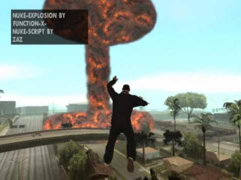 War thunder b 29 superfortress gameplay gta san andreas kodok
