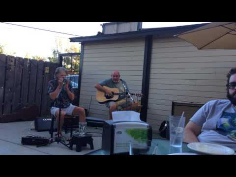 Download Crawdad Song Harmonica Tabs Top Free Mp3 Music