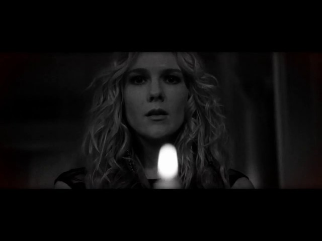 DESASTROES - A WITCH NAMED MISTY DAY