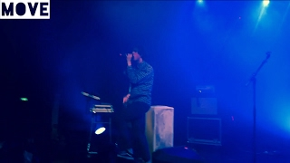 RAT BOY - MOVE (Live at Manchester Academy)