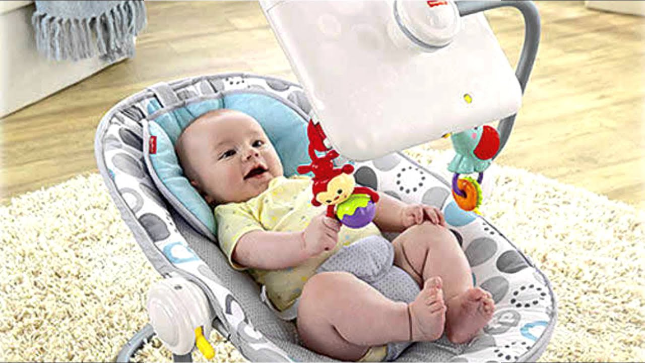 Toys for Newborn baby