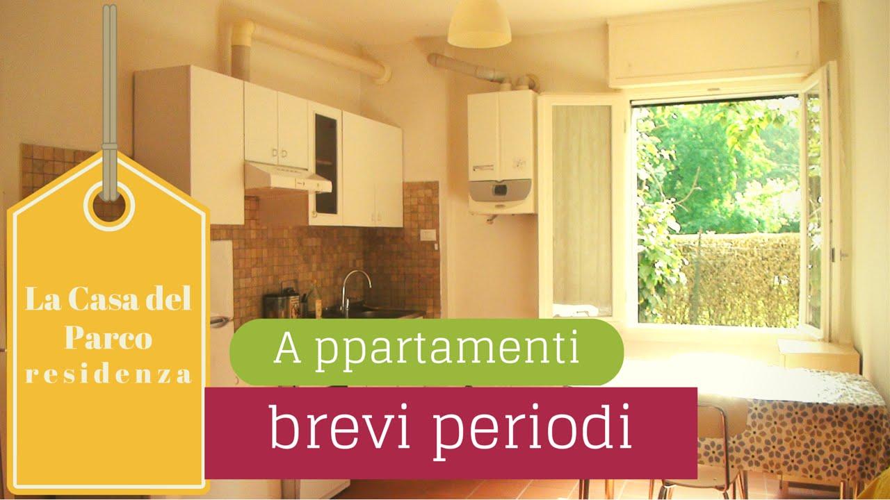 Appartamenti brevi periodi reggio emilia youtube for Appartamenti in affitto a barcellona per lunghi periodi