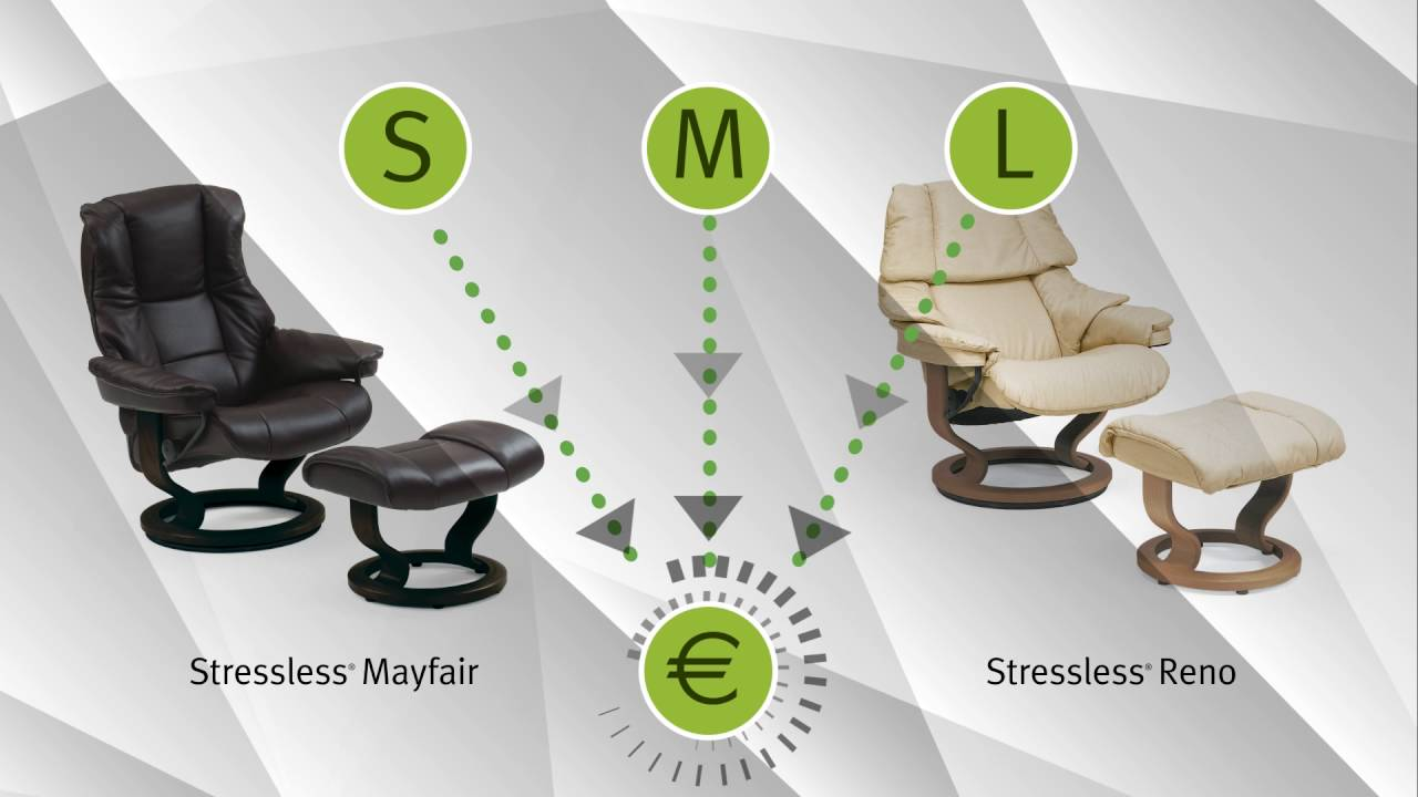 Fauteuils Relaxants Stressless Stressless Store Lyon Imagine Choose Your Comfort